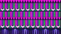 Paper Pattern Background 2 Purple