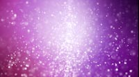 Particle Background Purple 9